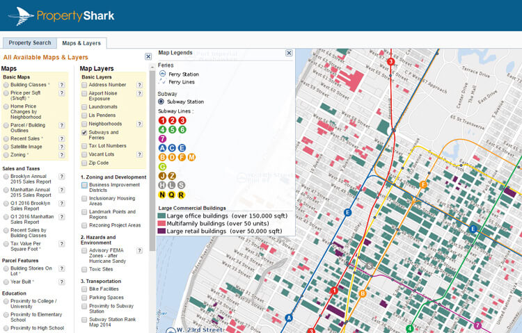 commercial-map_750x479