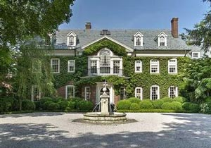 The 10 Most Expensive Homes For Sale In New Jersey Propertyshark Real Estate Blog