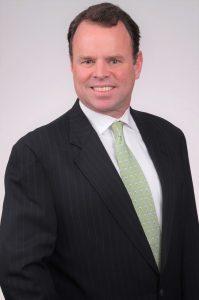 Daniel Hickey, Expert Interview, PropertyShark, Houlihan Lawrence