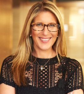 Expert Interview with Stephanie Anton on Luxury Real Estate