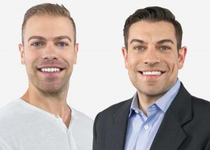 Expert Interview with the Manzolillo Brothers from Citi Habitats