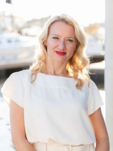 Expert Interview with Erin Alls of Silicon Beach Homes