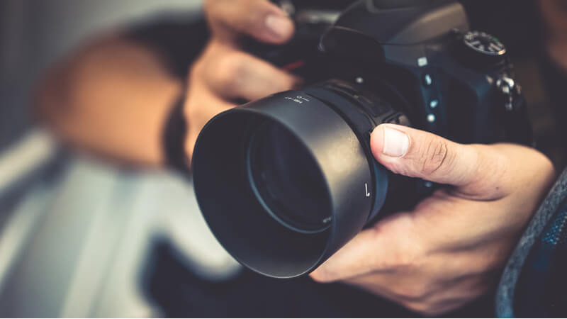 3 Tips for a Great CRE Listing - Photography