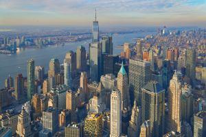The NYC Neighborhood Report: 44 Neighborhoods Closed Fewer Than 5 Sales Under Q2 Pandemic Pressure