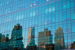 Commercial Real Estate Experts Optimistic About Strong Leasing & Positive Trends