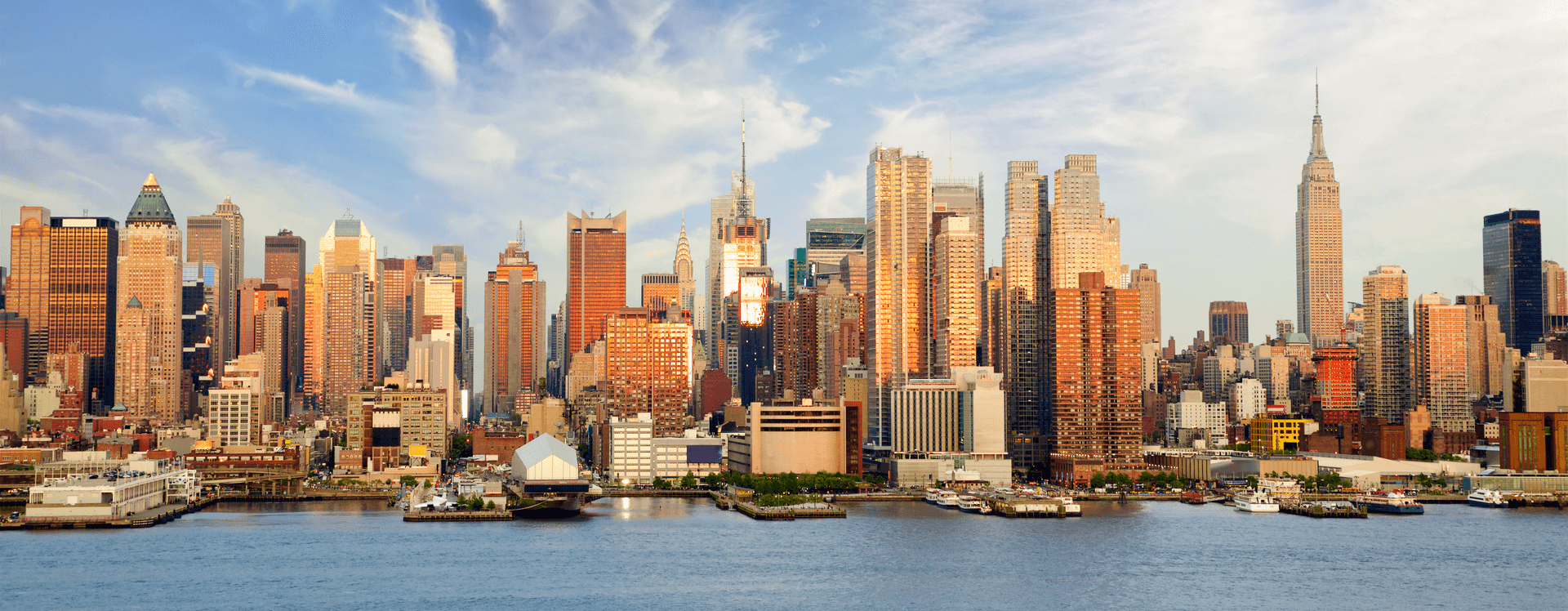 5 Key Medium-Term Factors Shaping Commercial Real Estate in NYC