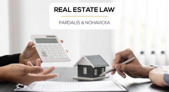 Changes to the Liability Provisions of the New York Real Estate Transfer Tax