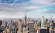Top 50 Most Expensive NYC Neighborhoods: Hudson Yards & TriBeCa Maintain Top Spots