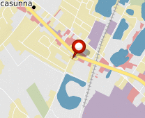Parcel map for 16 Eyland Avenue, Succasunna, NJ 07876.