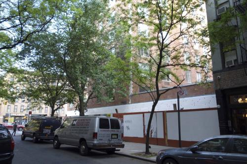 Property photo for 298 Mulberry Street, New York, NY 10012 .