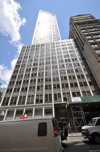 Property photo for 1240 Broadway, New York, NY 10001 .