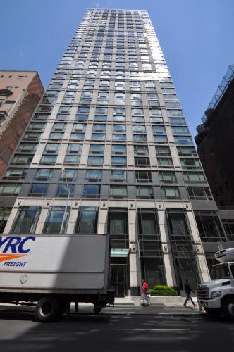Property photo for 9 West 31 Street, New York, NY 10001 .