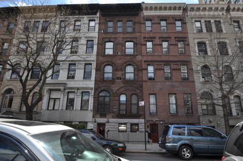 Property photo for 62 West 91 Street, New York, NY 10024 .