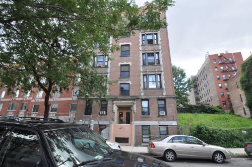 104 terrace view avenue new york ny 10463 propertyshark