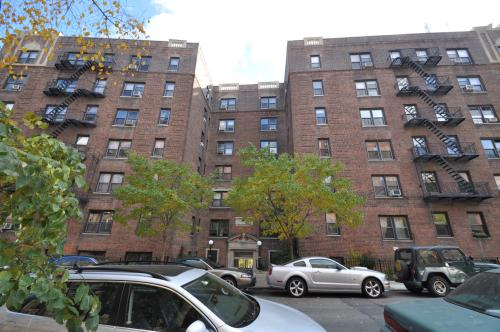 48 58 park ter east 2b new york ny 10034 propertyshark for 50 park terrace east