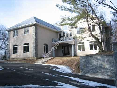 Vacant Property Nassau County Ny