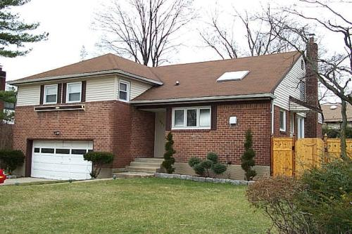 827 Eastfield Rd, Westbury, NY 11590 - Owner & Property ...