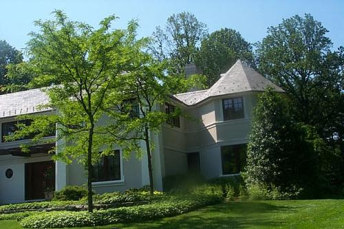 Commercial Property For Sale Westbury Ny