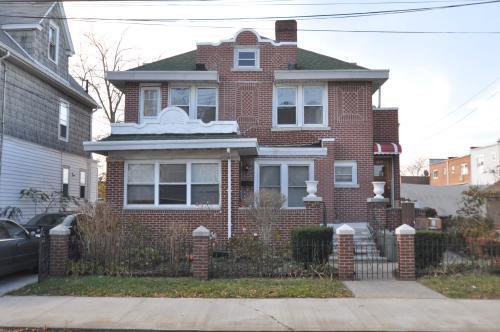 Property photo for 1029 Wilcox Avenue, Bronx, NY 10465 .