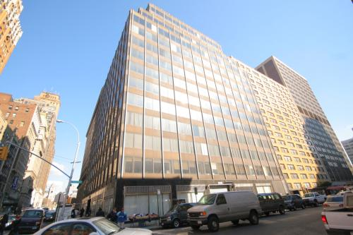 Property photo for 65-75 Court Street #16A, Brooklyn, NY 11201 .