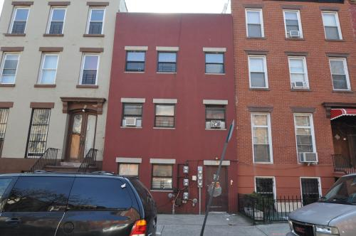 Property photo for 182 Herkimer Street, Brooklyn, NY 11216 .