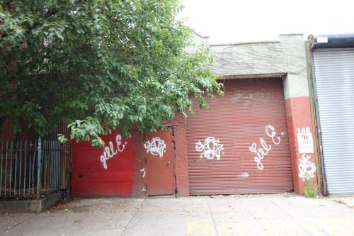 Property photo for 146 Classon Avenue, Brooklyn, NY 11205 .