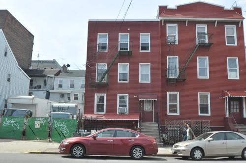 Property Photo For 162 Metropolitan Avenue Brooklyn NY 11249