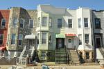 253 Weirfield St, Brooklyn