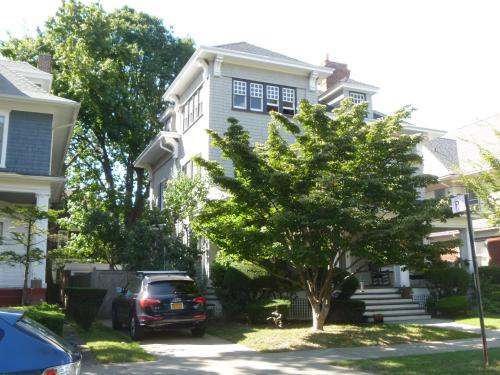 Property photo for 164 Westminster Road, Brooklyn, NY 11218 .