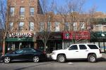 7622 17th Ave, Brooklyn