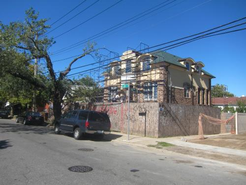 Property photo for 2287 East 65 Street, Brooklyn, NY 11234 .