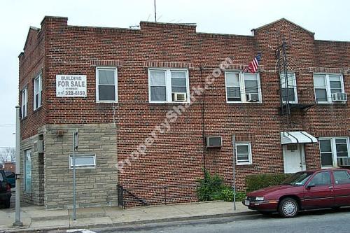 Apartments In Elmont Ny
