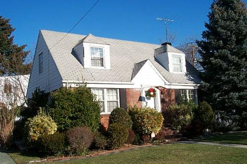 Apartments In Malverne Ny
