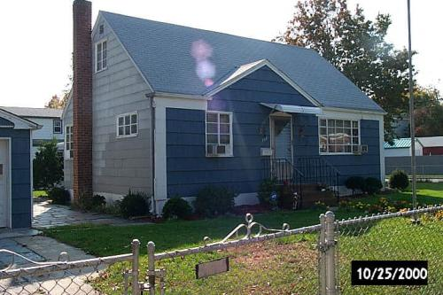 Foreclosed Homes In Uniondale Ny