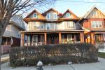 107-07 86th Ave, Queens