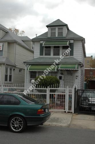 New York City Foreclosures Foreclosed Homes In New York City Ny Propertyshark