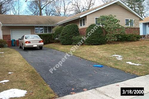 9 Melissa Ln, Old Bethpage, NY 11804 - Owner & Property ...