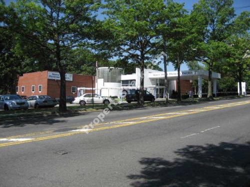 Staten Island Lot And Block