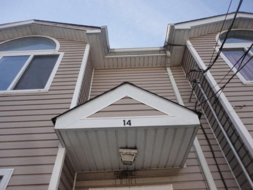 Property photo for 14 Nunzie Court, Staten Island, NY 10303 .
