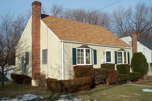 Plymouth County Property Sales Records