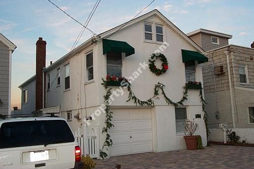 City Of Long Beach Ny Property Records
